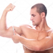 depositphotos_11834598-stock-photo-man-measuring-his-biceps